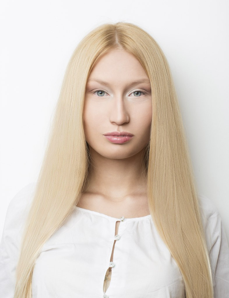Bleached Blonde 613 Tape In Hair Extensions Free Shipping Hair