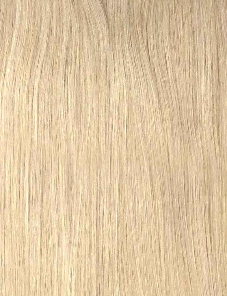 Clip in Ash Blonde #60 (120g)