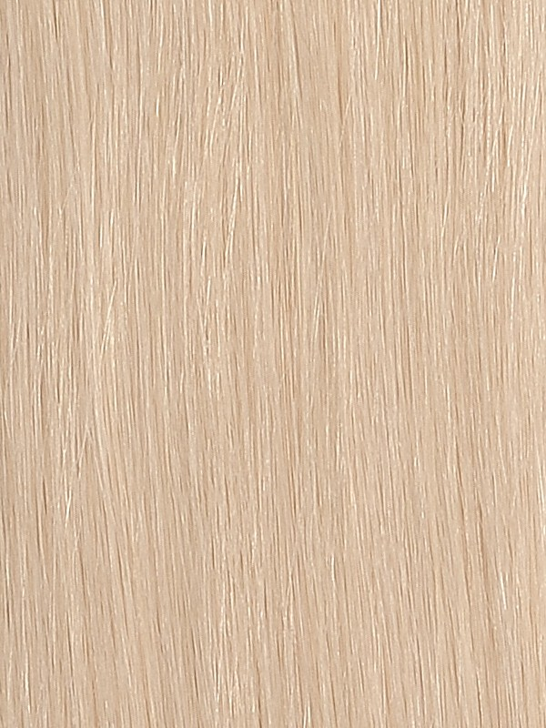 Clip-in Ash Blonde #60 (120g)