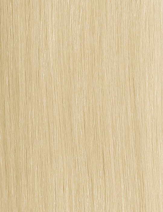 Clip in Ash Blonde #60 (190g)