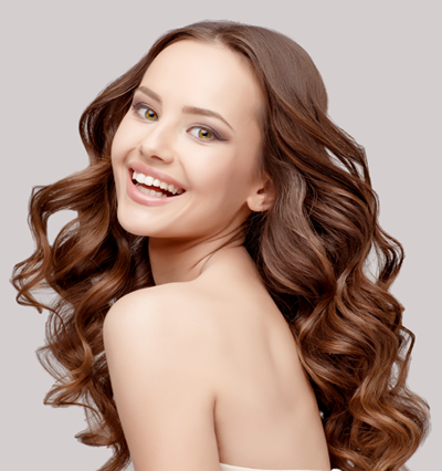 Clip-in Hair Extensions For Thick Hair
